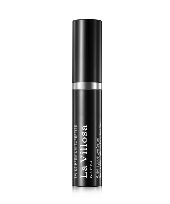 La Villosa MEN ANTI-FATIGUE EYE SERUM